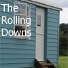 The Rolling Downs